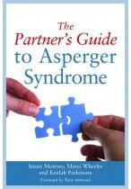 aspergerbook